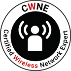 Certified Wireless Network Expert certificaat